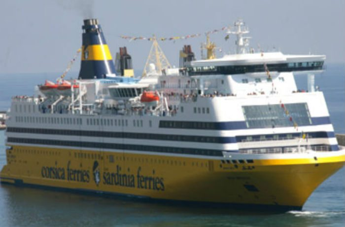 concierge-ferries