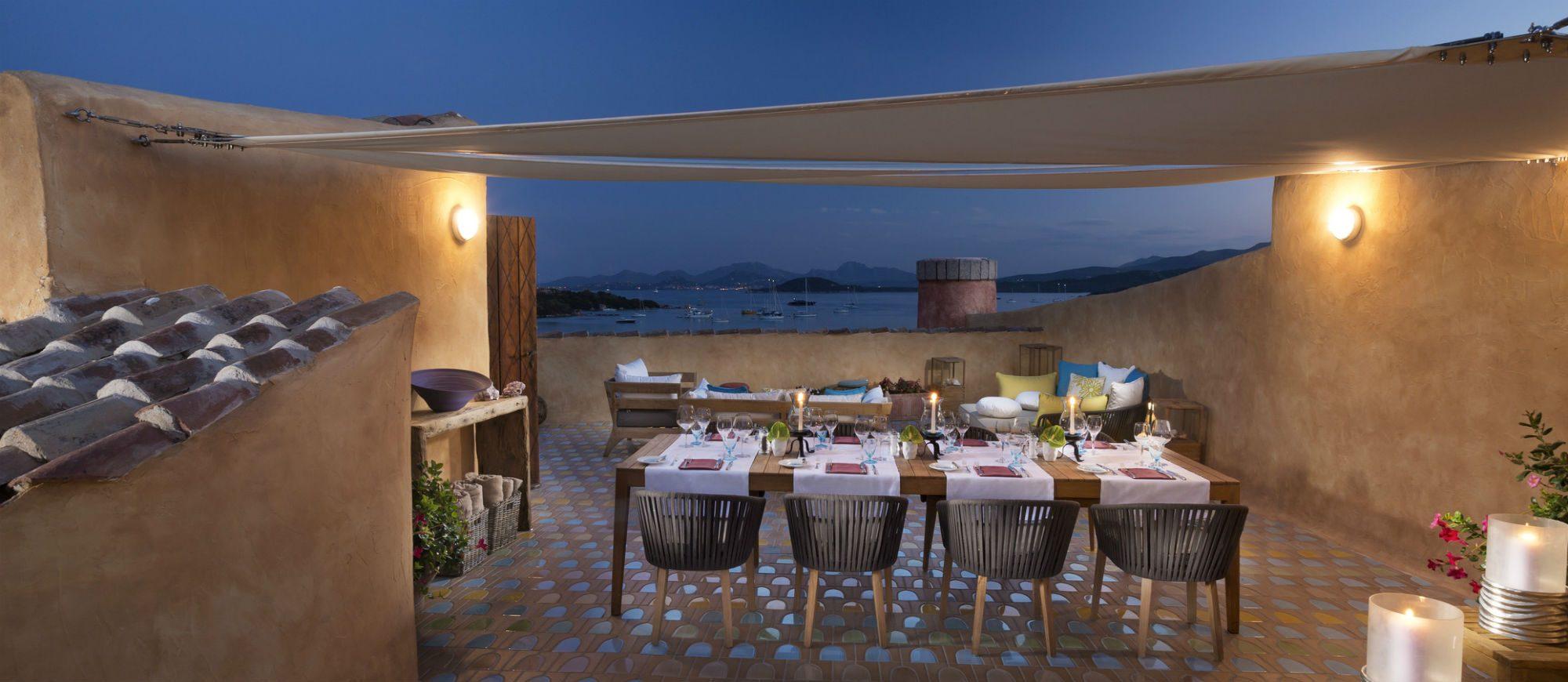 pent-main11-lux59gr-159685-penthouse-suite-terrace