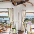 pent-main5-lux59gr-155341-penthouse-suite-living-room-terrace-view