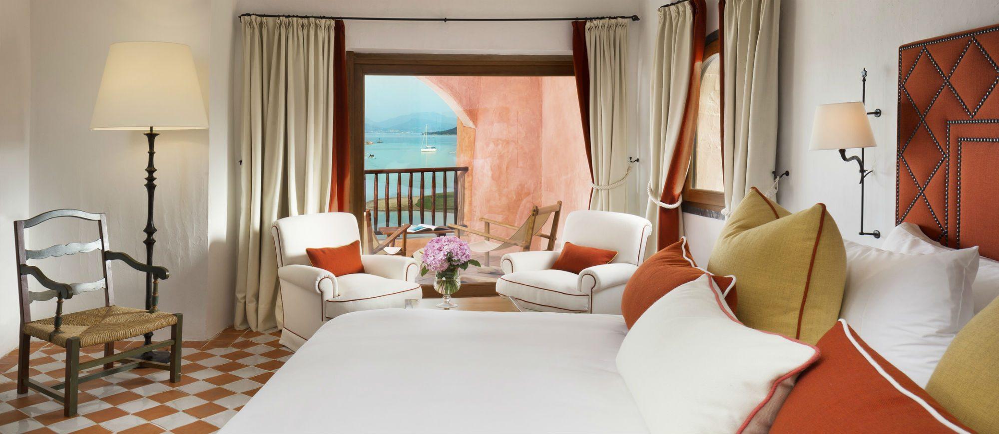 pent-main6-lux59gr-155337-penthouse-suite-bedroom