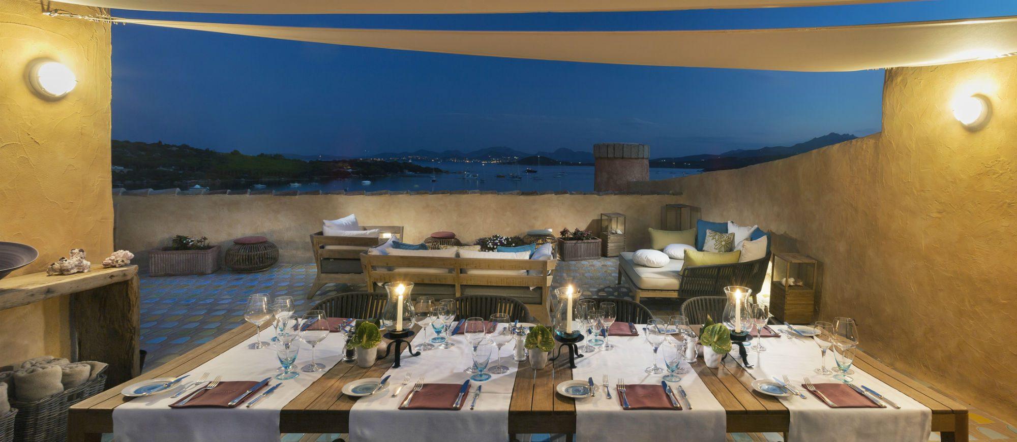 pent-main9-lux59gr-159686-penthouse-suite-terrace